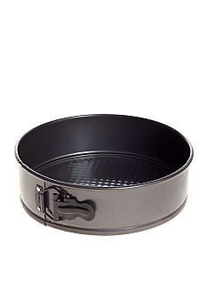 Wilton Bakeware Excelle Elite 9-in. Nonstick Springform Pan