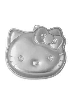 Wilton Bakeware Hello Kitty® Cake Pan