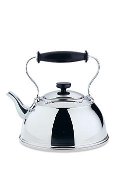 Cambridge Tea Kettle