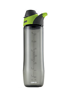 Copco Clip & Go Water Bottle