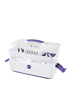 Wilton Bakeware Decorate Smart Decorator Preferred Tool Caddy - Online Only