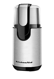 KitchenAid Blade Coffee Grinder BCG111OB