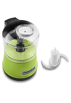 KitchenAid 3.5 Cup Chopper KFC3511