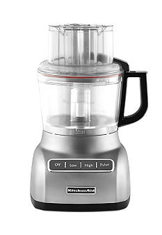 KitchenAid 9 cup Food Processor KFP0922