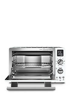 KitchenAid Convection Digital Countertop Oven KCO275