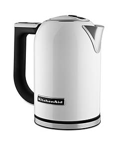 KitchenAid Electric Kettle KEK1722