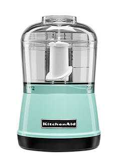 KitchenAid 3.5 Cup Food Chopper KFC3511