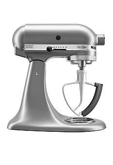 KitchenAid Flex Edge Beater
