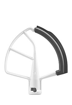 KitchenAid® Flex Edge Beater for 6qt Mixers
