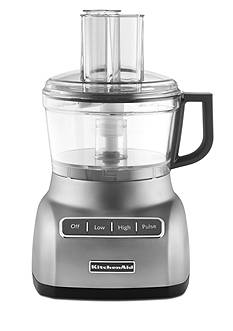KitchenAid 7 Cup Food Processor Model - KFP0711