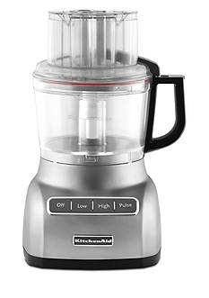 KitchenAid 9-Cup Food Processor KFP0922