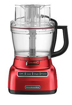 KitchenAid® 13 Cup Food Processor KFP1333