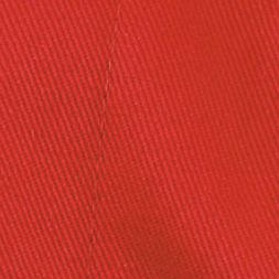 Kitchen Aid: Empire Red KitchenAid Stand Mixer Cloth Cover