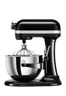 KitchenAid Professional 600 Series 6-qt. Stand Mixer KP26M1X