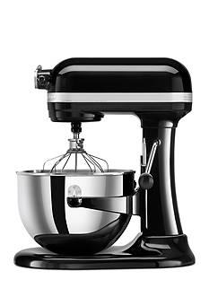 KitchenAid® Professional 600 Series 6-qt. Stand Mixer KP26M1X