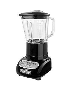 KitchenAid® Artisan Series 5-speed 48oz Blender KSB565