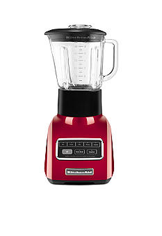 KitchenAid 5 Speed Glass Jar Blender KSB755