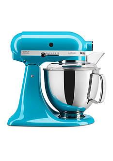 KitchenAid Artisan Stand 5-qt. Mixer KSM150