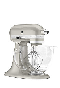 KitchenAid Artisan Design Series 5-qt. Stand Mixer KSM155