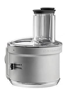KitchenAid Food Processor Attachment KSM2FPA