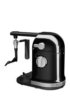 KitchenAid Stir Tower Multi-Cooker Accessory KST4054
