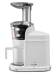 KitchenAid Maximum Extraction Juicer KVJ0111