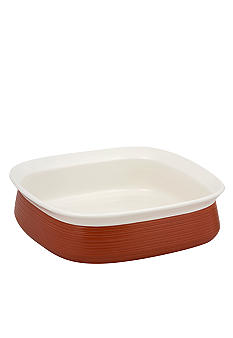 Corningware Etch 9-in. Square Baker - Online Only