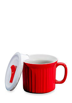 Corningware 20-oz. Pop-ins® Mug with Cover