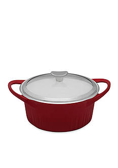 Corningware 3.5-qt. Dutch Over with Cover