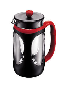 Bodum Young 8-cup French Press - Online Only