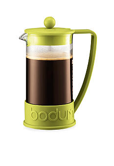 Bodum Brazil 8-Cup French Press - Online Only