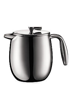 Bodum Columbia 4-cup French Press - Online Only