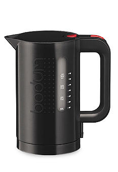 Bodum Bistro Electric Water Kettle 34-oz. - Online Only