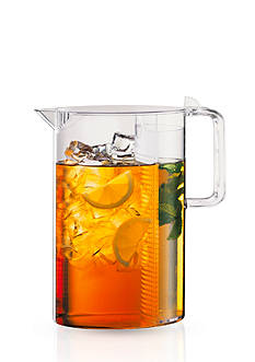 Bodum CEYLON Ice Tea Jug with Filter