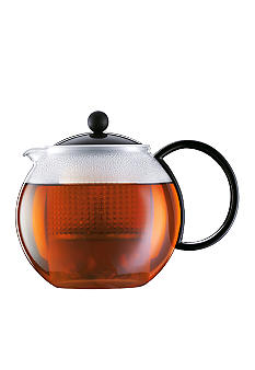 Bodum Assam Tea Press 0.5 L - Online Only