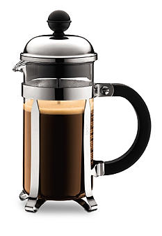 Bodum Chambord 3-cup French Press - Online Only