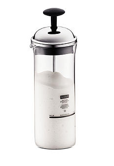 Bodum Chambord Milk Frother 0.5-oz. - Online Only