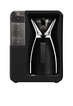 Bodum Bistro Pour Over Coffee Machine 1.2-L - Online Only