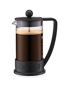 Bodum Brazil 3-Cup French Press - Online Only
