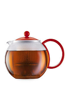 Bodum Assam Tea Press 1.0-L - Online Only