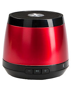 Homedics Jam Wireless Portable Speakers