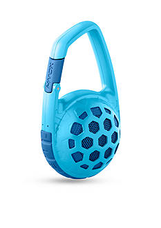 Homedics HMDX Hangtime Wireless Speaker HXP140