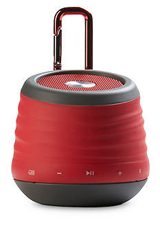 Homedics JAM XT Extreme Wireless Speaker HXP430
