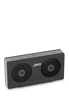 Homedics JAM Rewind Wireless Speaker HXP540
