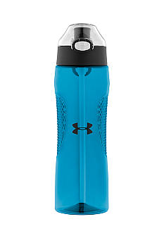 Under Armour Break Leak-Proof 22 oz Hydration Bottle
