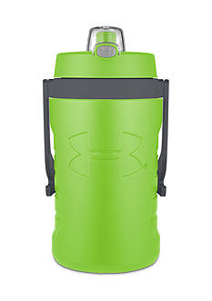 Under Armour 64-oz. Foam Insulated Hydration Bottle