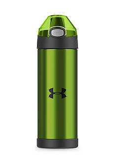 Under Armour 16-oz. Vacuum Insulated Stainless Steel Water Bottle