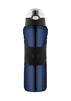 Under Armour Indigo Vacuum Insulated 18 oz Hydration Bottle