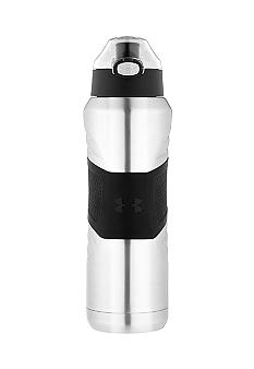 Under Armour Insulated Vacuum 24 oz Hydration Bottle