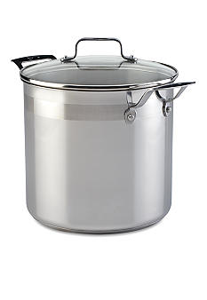 Emerilware 8-qt. Stock Pot with Lid